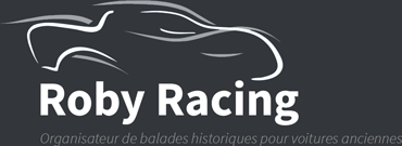 Roby Racing